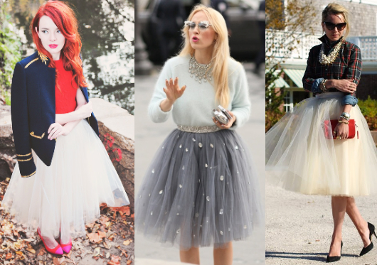bloggers-tulle-skirts