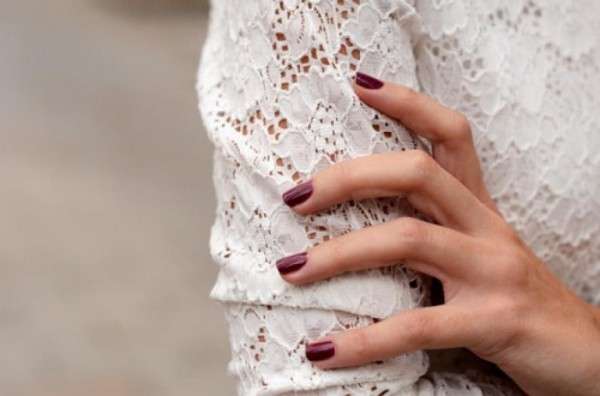 10-Trends-Nail-Polish-For-Fall-Winter-2013-2014-600x396