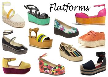 flatforms 1