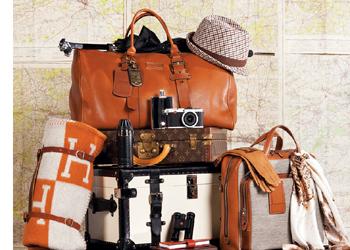 luxurious-summer-travel-accessories 2